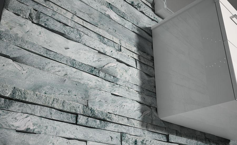 Rivestimento interno bagno pietra70 - Rivestimento interno in pietra ...